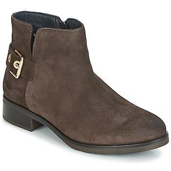 Boots Tommy Hilfiger  TESSA