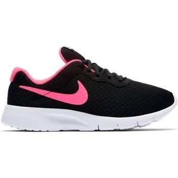 Sneakers Nike  Tanjun (GS) Girls' Shoe 818384 061
