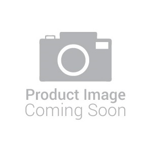 Chica London mönstrad top svart/brun