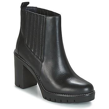 Boots Tommy Hilfiger  PAOLA