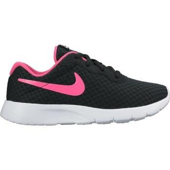 Sneakers Nike  Tanjun (PS) Pre-School Girls' Shoe