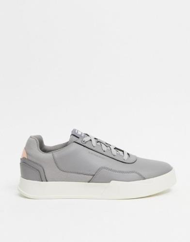 G-Star – Rackam Revend – Sneakers-Grå